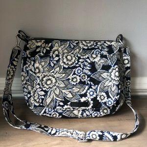 Vera Bradley Carson Bag